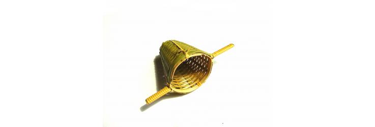 Sítka